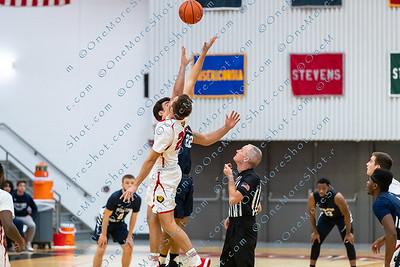 Kings_Mens_Basketball_11-12-2019-10