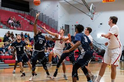 Kings_Mens_Basketball_11-12-2019-24