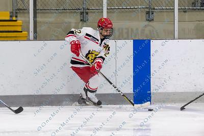 Kings_Mens_Hockey_01-07-2020-20