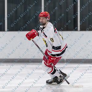 Kings_Mens_Hockey_01-07-2020-18