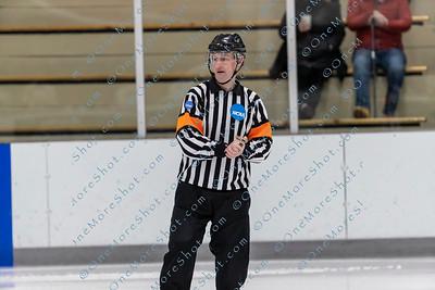 Kings_Mens_Hockey_01-07-2020-13