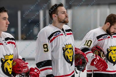 Kings_Mens_Hockey_01-07-2020-4
