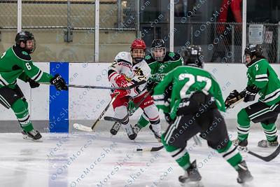 Kings_Mens_Hockey_01-07-2020-22