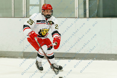 Kings_College_Mens_Hockey_vs_Chatham_11-09-2018-6