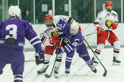 Kings_College_Mens_Hockey_vs_Chatham_11-09-2018-32
