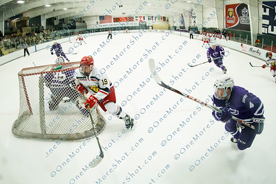 Kings_College_Mens_Hockey_vs_Chatham_11-09-2018-38