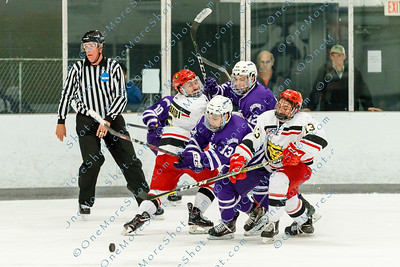 Kings_College_Mens_Hockey_vs_Chatham_11-09-2018-12