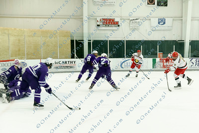 Kings_College_Mens_Hockey_vs_Chatham_11-09-2018-46