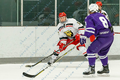 Kings_College_Mens_Hockey_vs_Chatham_11-09-2018-14