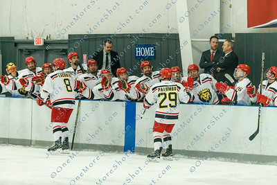 Kings_College_Mens_Hockey_vs_Chatham_11-09-2018-29