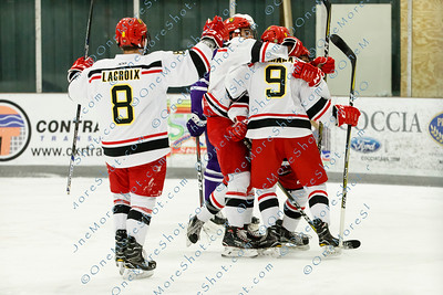 Kings_College_Mens_Hockey_vs_Chatham_11-09-2018-2