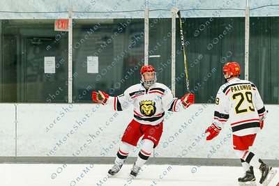 Kings_College_Mens_Hockey_vs_Chatham_11-09-2018-18