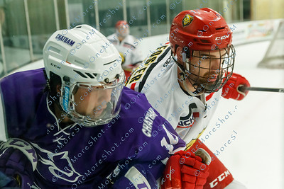 Kings_College_Mens_Hockey_vs_Chatham_11-09-2018-48