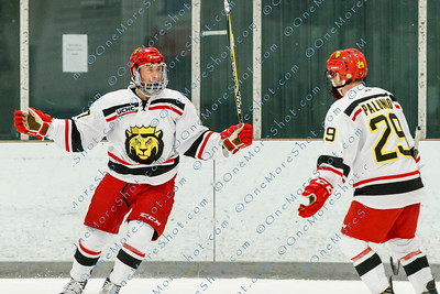 Kings_College_Mens_Hockey_vs_Chatham_11-09-2018-19