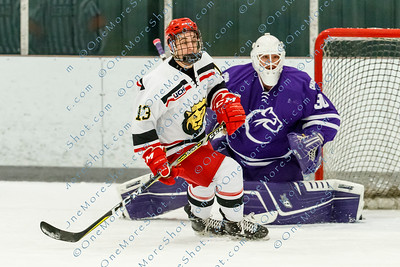 Kings_College_Mens_Hockey_vs_Chatham_11-09-2018-9