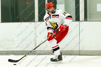 Kings_College_Mens_Hockey_vs_Chatham_11-09-2018-7