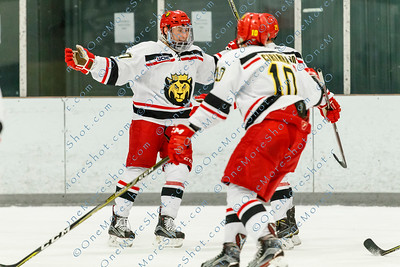 Kings_College_Mens_Hockey_vs_Chatham_11-09-2018-20
