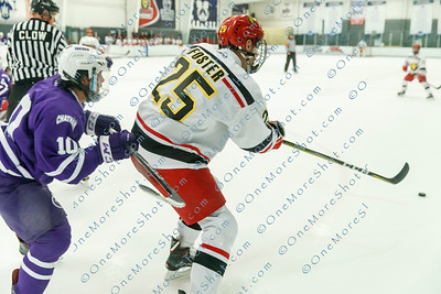 Kings_College_Mens_Hockey_vs_Chatham_11-09-2018-47