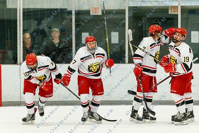 Kings_College_Mens_Hockey_vs_Chatham_11-09-2018-22