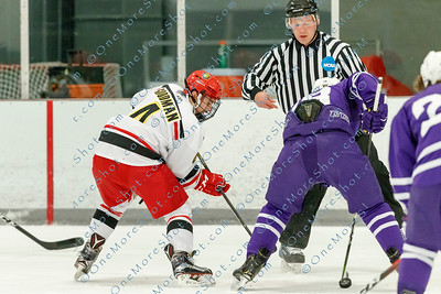 Kings_College_Mens_Hockey_vs_Chatham_11-09-2018-5