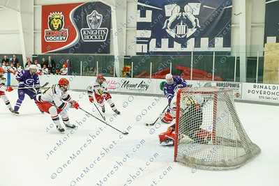 Kings_College_Mens_Hockey_vs_Chatham_11-09-2018-45