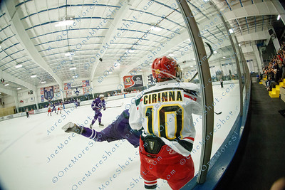 Kings_College_Mens_Hockey_vs_Chatham_11-09-2018-36