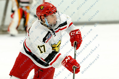 Kings_College_Mens_Hockey_vs_Chatham_11-09-2018-4