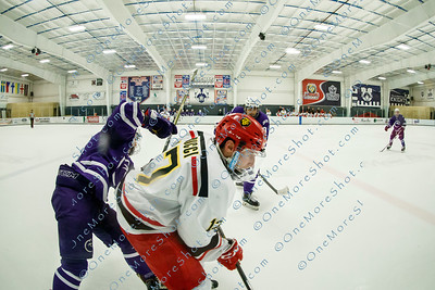 Kings_College_Mens_Hockey_vs_Chatham_11-09-2018-35