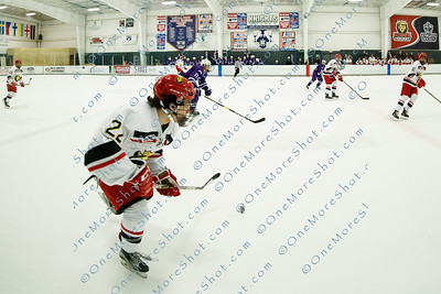 Kings_College_Mens_Hockey_vs_Chatham_11-09-2018-37