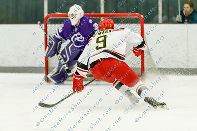 Kings_College_Mens_Hockey_vs_Chatham_11-09-2018-23