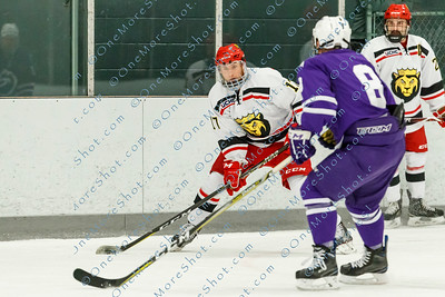 Kings_College_Mens_Hockey_vs_Chatham_11-09-2018-15