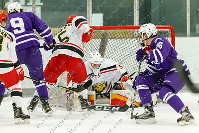 Kings_College_Mens_Hockey_vs_Chatham_11-09-2018-8
