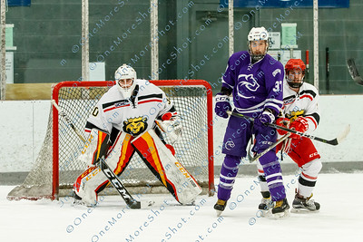 Kings_College_Mens_Hockey_vs_Chatham_11-09-2018-24