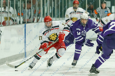 Kings_College_Mens_Hockey_vs_Chatham_11-09-2018-28