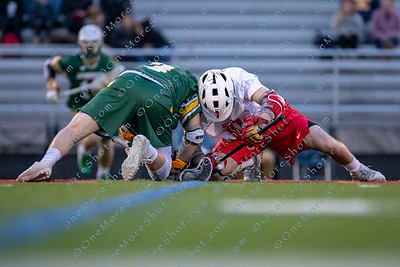 Kings_College_Mens_Lacrosse_vs_Marywood_03-20-2019-38