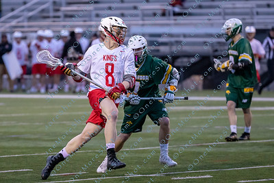 Kings_College_Mens_Lacrosse_vs_Marywood_03-20-2019-43