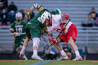 Kings_College_Mens_Lacrosse_vs_Marywood_03-20-2019-40