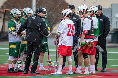 Kings_College_Mens_Lacrosse_vs_Marywood_03-20-2019-27