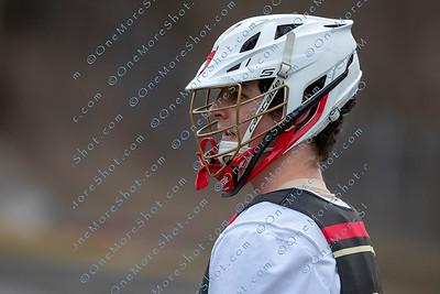 Kings_College_Mens_Lacrosse_vs_Marywood_03-20-2019-11