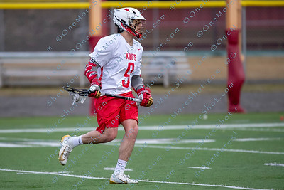 Kings_College_Mens_Lacrosse_vs_Marywood_03-20-2019-25