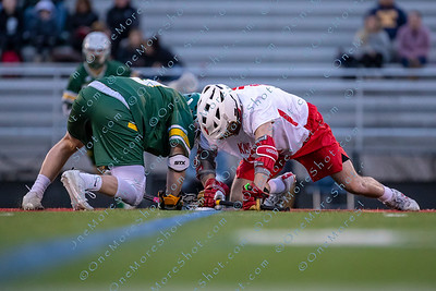 Kings_College_Mens_Lacrosse_vs_Marywood_03-20-2019-39