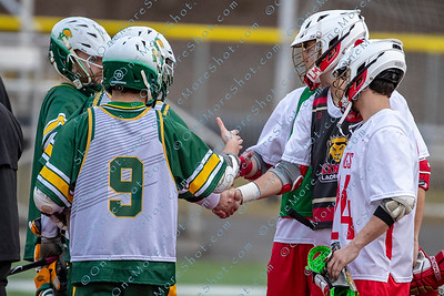 Kings_College_Mens_Lacrosse_vs_Marywood_03-20-2019-28