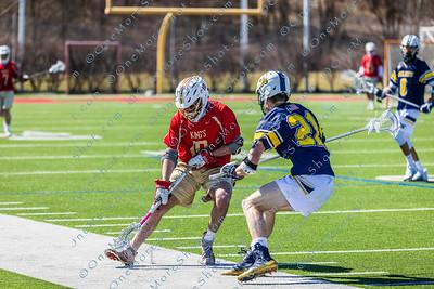 Kings_Mens_Lacrosse_vs_Wilkes_03-20-2021-20