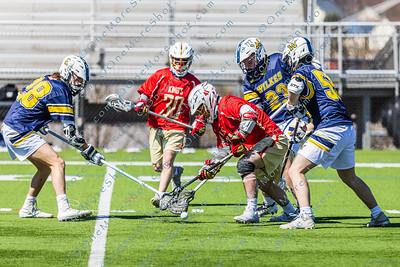 Kings_Mens_Lacrosse_vs_Wilkes_03-20-2021-24
