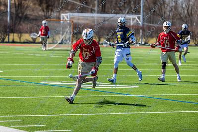 Kings_Mens_Lacrosse_vs_Wilkes_03-20-2021-19