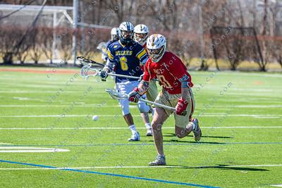 Kings_Mens_Lacrosse_vs_Wilkes_03-20-2021-18