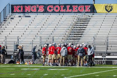 Kings_Mens_Lacrosse_vs_Wilkes_03-20-2021-16