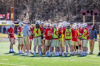 Kings_Mens_Lacrosse_vs_Wilkes_03-20-2021-8