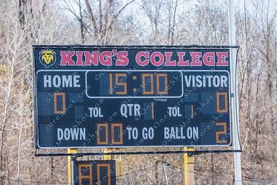 Kings_Mens_Lacrosse_vs_Wilkes_03-20-2021-17