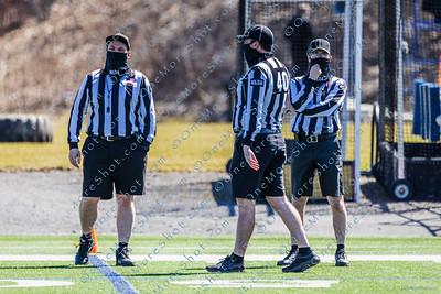 Kings_Mens_Lacrosse_vs_Wilkes_03-20-2021-7